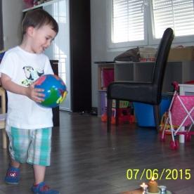 2015-06-07 - Fête d'anniversaire (5)