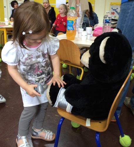 2016-06-14 - Visite de l'école Anaé (12) - Copie