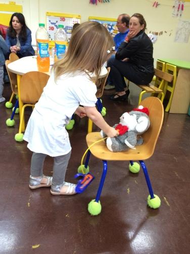 2016-06-14 - Visite de l'école Anaé (24)