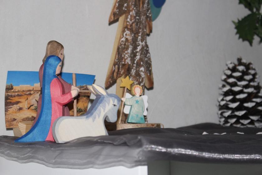 2016-11-27-en-chemin-pour-bethleem-1