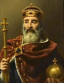 220px-Louis-Félix_Amiel_-_Charlemagne_empereur_d'Occident_(742-814)